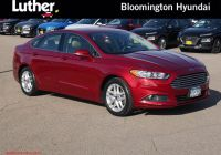 Used Cars for Sale Rochester Mn New Used Cars for Sale Under $15 000 In Minnesota