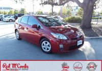 Used Cars for Sale San Antonio Awesome Used Cars Under $10 000