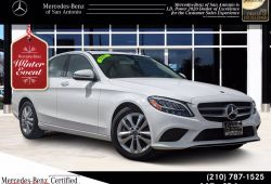 New Used Cars for Sale San Antonio