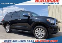 Used Cars for Sale San Antonio Luxury 420 Used Cars Trucks Suvs In Stock In San Antonio