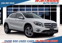 Used Cars for Sale San Antonio Luxury Used Cars for Sale In San Antonio