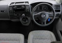 Used Cars for Sale Scotland Awesome Volkswagen Transporter Used Cars for Sale In Scotland On