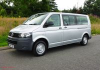 Used Cars for Sale Scotland Inspirational Volkswagen Transporter Used Cars for Sale In Scotland On