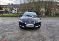 Used Cars for Sale Scotland New Used Jaguar Cars In Newport