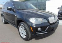 Used Cars for Sale Seattle Awesome 2007 Bmw X5 for Sale by Owner Thxsiempre