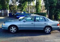 Used Cars for Sale Seattle Inspirational Used 1999 toyota Avalon for Sale $4 999 at Redmond Wa