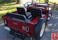 Used Cars for Sale Seattle Luxury Pin On Willys Jeep