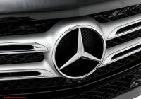 Used Cars for Sale Seattle Luxury Used Cars for Sale In Newport Beach Ca