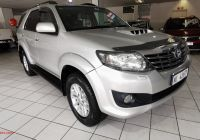 Used Cars for Sale south Africa Elegant toyota fortuner for Sale In Gauteng