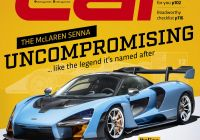 Used Cars for Sale south Africa Inspirational April 2018 Carmag