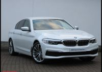 Used Cars for Sale south Africa Inspirational Bmw 3 Series 2 Door Coupe for Sale – the Best Choice Car