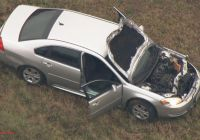 Used Cars for Sale St Louis Best Of 2 Suspects Captured after Trio Of Car thefts Leads to Early