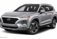 Used Cars for Sale St Louis Fresh Hyundai Santa Fe Limited 2 0 T New Review In 2020