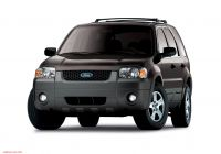 Used Cars for Sale St Louis New What Type Of Used Car Has the Cheapest Auto Insurance Rates