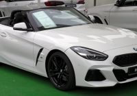 Used Cars for Sale Sydney Best Of 2020 Bmw Z4 Roadster New Overview In 2020