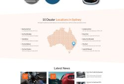 Best Of Used Cars for Sale Sydney