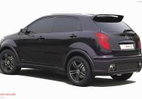 Used Cars for Sale Sydney Lovely Cars for Sale by Private Owner Blog Otomotif Keren