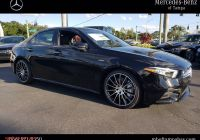 Used Cars for Sale Tampa Elegant Autos Active Vehicles