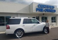 Used Cars for Sale Tampa New Thanks Mrs Amy Odermatt Have Fun In Your New 2015 ford