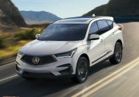 Used Cars for Sale Tampa Unique 2019 Acura Check More at B 2018