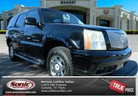 Used Cars for Sale Texas Awesome Pin On Cadillac Escalade