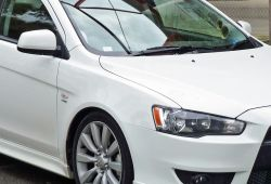 Lovely Used Cars for Sale Texas