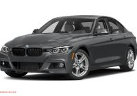 Used Cars for Sale toledo Ohio Beautiful 2017 Bmw 340 Specs and Prices