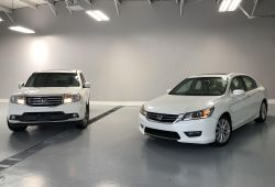 Inspirational Used Cars for Sale toronto