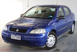 Best Of Used Cars for Sale townsville