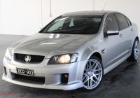 Used Cars for Sale townsville Luxury 2006 Mazda 3 Hatchback