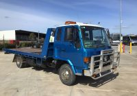 Used Cars for Sale townsville New Used Tilt Tray Trucks for Sale Au