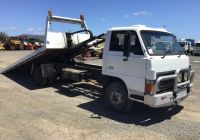Used Cars for Sale townsville Unique Trucks for Sale Qld 28 Products