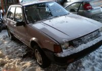 Used Cars for Sale toyota Awesome toyota 1984 Corolla Le 4dr 2wd Sedan G 11