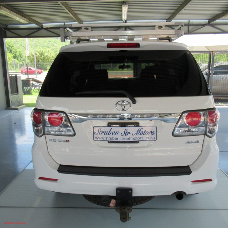 Permalink to Lovely Used Cars for Sale toyota