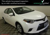 Used Cars for Sale Trinidad Luxury Best toyota Used toyota Suv Models