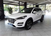 Used Cars for Sale Tucson Inspirational 500 Cars Modif Ideas