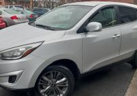 Used Cars for Sale Tucson Inspirational Pin On All Used Cars