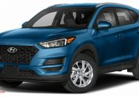 Used Cars for Sale Tucson Unique Check the Dealer Nalley Hyundai From Lithonia Ga Cars for Sale