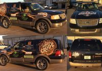 Used Cars for Sale Tulsa Lovely Full Tilt Wraps Fulltiltwraps On Pinterest