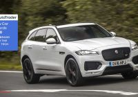 Used Cars for Sale Uk Beautiful Jaguar F Pace Portfolio Used Cars for Sale
