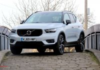 Used Cars for Sale Uk Best Of Diesel Volvo Used Cars for Sale