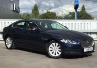 Used Cars for Sale Uk Unique Used Jaguar Xe for Sale