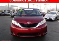 Used Cars for Sale Under $1 000 Beautiful Used Vehicles for Sale In Olathe Ks Olathe toyota