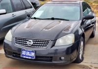 Used Cars for Sale Under $1 000 Elegant Used Cars Under $10 000 for Sale In Lincoln Ne
