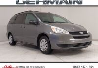 Used Cars for Sale Under $1 000 Inspirational Used Cars Under $10 000