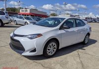 Used Cars for Sale Under $1 000 Lovely Used Vehicles for Sale In Laurel Ms Kim S No Bull