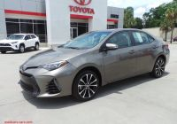 Used Cars for Sale Under $1 000 New 12 Certified Pre Owned toyotas In Stock
