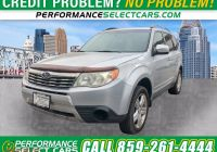 Used Cars for Sale Under $1 000 New Used Cars Under $10 000 for Sale Near Cincinnati Oh