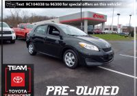Used Cars for Sale Under $1 000 Unique Used Vehicles for Sale In Langhorne Pa Team toyota Of