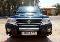 Used Cars for Sale Under 10000 Lovely Used toyota Land Cruiser New Used toyota Land Cruiser 4 6